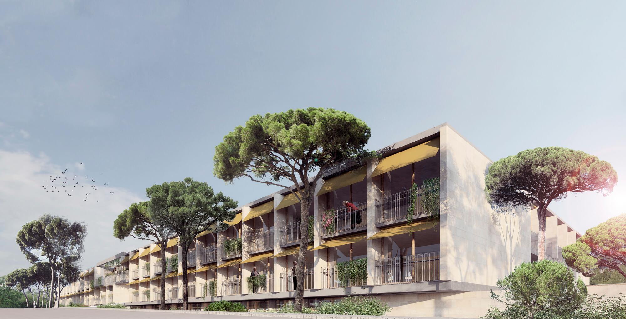 43-Jorge Vidal arquitectura