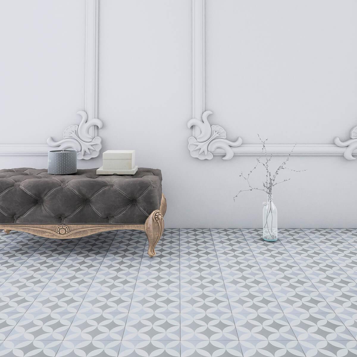 67- Catalogo Mosaicos- Mosaics Torras