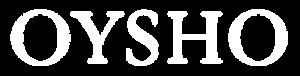 Oysho_logo