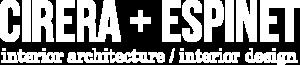 cirera-espinet-logo